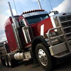 Trucking Marketing